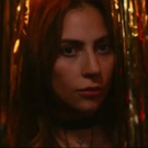 VIDEO: Lady Gaga Debuts Ballad 'Is That Alright?' in Latest Trailer for A STAR IS BORN