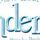 Matthew Bourne's CINDERELLA Begins Performances At The Ahmanson Theatre