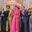 BWW Review: HELLO DOLLY! at Trollwood Performing Arts School