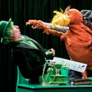 BWW Review: THE LORAX is a Fantastical Fable  at The Old Globe