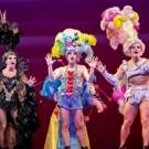 PRISCILLA LA REGINA DEL DESERTO: il musical al Teatro Europauditorium di Bologna Photo