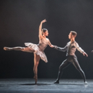 BWW Review: BALLET BLACK, Barbican Photo