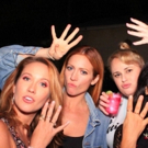 Did the Stars of PITCH PERFECT Tease a Potential 4th Installment?