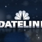 DATELINE NBC Kicks Off 27th Season as Friday's Number One Newsmagazine Photo