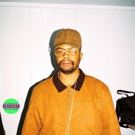 Matt Martians of The Internet Releases New Album 'The Last Party'