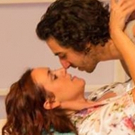 BWW Review: Andrea Lepcio's STRAIT OF GIBRALTAR at American Stage - Is It a Love Story or a Thriller?