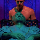 VIDEO: Darren Criss in Sexy Teaser for THE ASSASSINATION OF GIANNI VERSACE