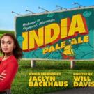 INDIA PALE ALE Begins Previews Tomorrow At MTC