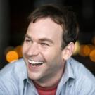 Mike Birbiglia is the 2019 Rochester Fringe Comedy Headliner