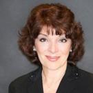 Feinstein's/54 Below presents Susan Edwards Martin