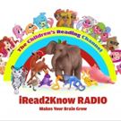 IHeartRadio IRead2Know Debuts 'The Myth Of Bellerophon And Pegasus' Today Photo