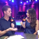 Video: BWW Chats with Chilina Kennedy About Her Upcoming Birdland Gig with Jenn Colella