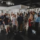 Idyllwild Arts Academy & Summer Program Presents April 2019 Student Showcase And Visu Photo
