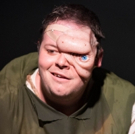 Photo Flash: Natural Talent Productions presents THE HUNCHBACK OF NOTRE DAME