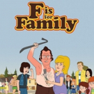 Netflix Renews F IS FOR FAMILY for Season Four