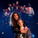 BWW Review: Broadway San Jose's RENT: It's All About LOVE! Photo