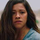 VIDEO: Gina Rodriguez Stars in the Trailer for MISS BALA