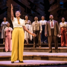 BWW Review: THE COLOR PURPLE National Tour Presented by Dallas Summer Musicals