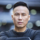 BD Wong to Star in A.C.T.'s THE GREAT LEAP Photo