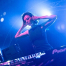 Brooklyn Electronic Music Festival Returns For 10th Edition With Nina Kraviz, Motor C Photo