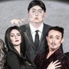 BWW Review: Mysterious and Spooky at The Ziegfeld Theater's THE ADDAMS FAMILY