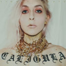 Lingua Ignota Announces First Leg Of Headlining North American Tour
