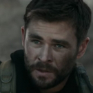 VIDEO: Watch Chris Hemsworth in Official Trailer for 12 STRONG Video