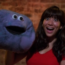 PLUTO IS MISSING! A Not-So-Planetary Musical Returns To The Peoples Improv Theater Su Photo