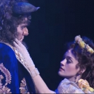 VIDEO: Disney Flashes Back Through 25 Years on Broadway!