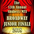 Shubert Foundation/Music Theatre International Presents 13th Annual BROADWAY JUNIOR F Photo