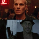 Twin Peaks' James Marshall Joins Mandylor in Luna Films THREE KNEE DEEP