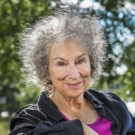 Book Passage and Curran Host Novelist Margaret Atwood