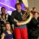 BWW Review: BAND GEEKS at Faust Theatre