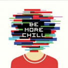 BE MORE CHILL's Joe Iconis, George Salazar, and More Will Sit Down With Ilana Levine This Sunday