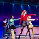 RIVERDALE to Stage a Musical Episode Featuring Songs From HEATHERS