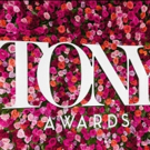Industry Editor Exclusive: Tony Awards Voting and the Flaw in the System Photo