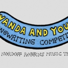 2018 Vanda and Young Songwriting Competition Winners Announced