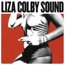 The Liza Colby Sound EP 'Draw Out Today, Stream via XS Noize