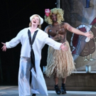 SOUTH PACIFIC at Olney Theatre Center - It was an Enchanting Afternoon