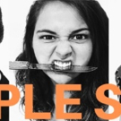 PEOPLE SUCK Gets Australian Premiere At Melbourne One Act Play Festival