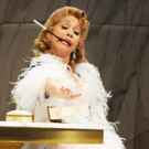 Photo Flash: First Look at Andrea Burns in BORN YESTERDAY at Maltz Jupiter Theatre