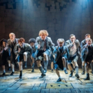 Royal Shakespeare Company's MATILDA Welcomes New Child Cast Members