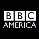 BBC America Greenlights THE WATCH
