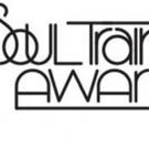 Bruno Mars Tops Winners of BET's 2017 SOUL TRAIN AWARDS; Full List