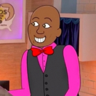VIDEO: Tituss Burgess Sings About Unconditional Love on Jordan Roth's THE BIRDS AND THE BS