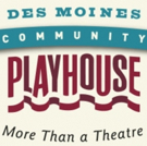 Des Moines Playhouse presents MISS NELSON IS MISSING!