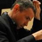 American Modern Ensemble Performs Vocal Music Of Robert Paterson, 4/26 Photo