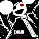 deadmau5 Announces Release Of POLAR Soundtrack 1/25 On mau5trap