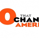 Visit America's Ten Influential Streets, Monuments, and Modern Marvels on New Season of 10 THAT CHANGED AMERICA on PBS