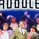 "BWW Review: ""Dinner and a Show"" In Bristol- THE PRODUCERS and Mill Street Cantina"